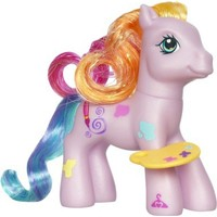 Hasbro My Little Pony Neşeli Pony 60584