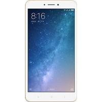 Xiaomi Mi Max 2 64 GB (İthalatçı Garantili)