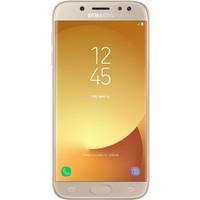 Samsung Galaxy J5 Pro Dual Sim (İthalatçı Garantili)