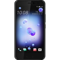 HTC U11 64 GB Dual Sim (İthalatçı Garantili)