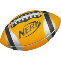 Nerf Pro Grip Amerikan Futbol Topu