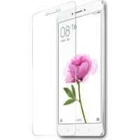 Case 4U Xiaomi Mi Max 2 Kırılmaz Cam Ekran Koruyucu