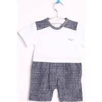 Carmin Baby Basic Barbatöz