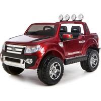 Baby&Toys Ford Ranger Akülü Araba