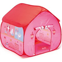 Pop It Up Bebek Evi Oyun Çadırı - Kolay Kurulum