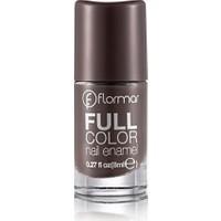 Flormar Full Color Oje No: Fc31