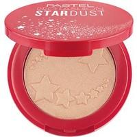 Pastel Stardust Hıghlıghter Aydınlatıcı No 322