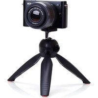 Magic Yt-228 Kamera Ve Telefon Tripod Ve Selfie Çubuğu