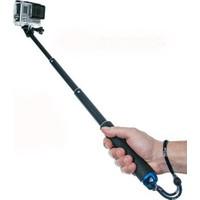 Appa 50 Cm Monopod Gopro Aksiyon Kamera Tutucusu Go Pro