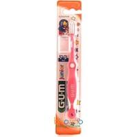 Gum Kids 7-9 Yaş Çocuk Diş Fırçası