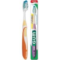 Gum Sunstar Activital Diş Fırçası