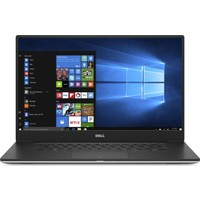 "Dell XPS15 9560 Intel Core i7 7700HQ 16GB 512GB SSD GTX1050 Windows 10 Pro 15.6"" FHD Taşınabilir Bilgisayar FS70WP165N"