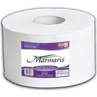 Marmaris Cimri Tuvalet Kağıdı 6′lı 165 mt