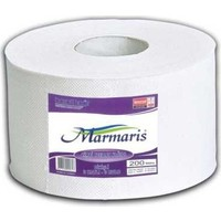 Marmaris Cimri Tuvalet Kağıdı 6'lı 200 mt