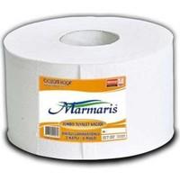 Marmaris Mini Jumbo Tuvalet Kağıdı 24'lü 46mt