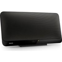 Philips BTM2460/12 Bluetooth Hi-Fi Mikro Müzik Sistemi