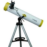 Meade Eclipse View 76mm Aynalı Teleskop