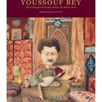 Youssouf Bey