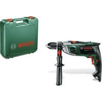 Bosch AdvancedImpact 900 Darbeli Matkap