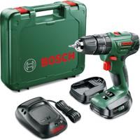 Bosch PSB 1440 LI-2 (1,5 Ah Çift Akü) Akülü Vidalama