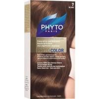 Phyto Color 7 Saç Boyası (Sarı)