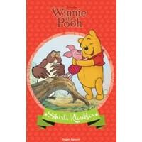 Disney Sihirli Klasikler : Winnie The Pooh