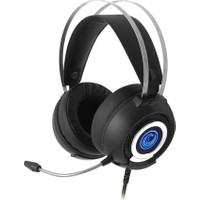 Gamemax FHP-G1470B Gaming Kulaklık (4D Ses)