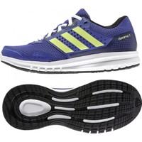 Adidas Duramo 7 K Çocuk Spor Ayakkabı S83318
