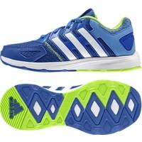 Adidas Az Faito K Çocuk Spor Ayakkabı B23802