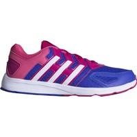 Adidas Az Faito K Çocuk Spor Ayakkabı B23804