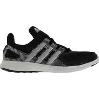 Adidas Hyperfast Çocuk Spor Ayakkabı S82587