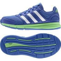 Adidas Ik Sport K Çocuk Spor Ayakkabı B23870
