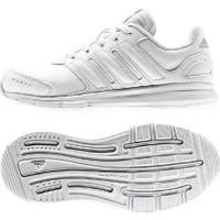 Adidas Ik Sport K Çocuk Spor Ayakkabı S77701