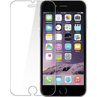 Case 4U Apple iPhone 6S Cam Ekran Koruyucu