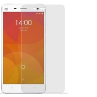 Case 4U Xiaomi Mi 4 Mi4 Cam Ekran Koruyucu