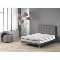 Sleep People 3D 80X180 Visco Yatak + Yastık
