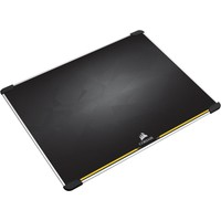 Corsair Gaming MM600 Medium Mouse Pad (CH-9000104-WW)