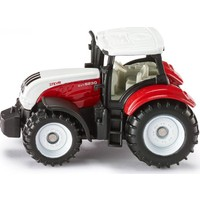 Siku Steyr Tractor