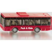 Siku Şehir Otobüsü