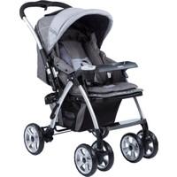 Kraft Evo İki Yönlü Bebek Arabası