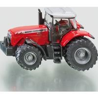 Siku Mf 8480 Traktör 1878