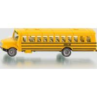 Siku Us Okul Otobüsü