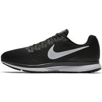 Nike Air Zoom Pegasus 34 Erkek Koşu Ayakkabı 880555-001