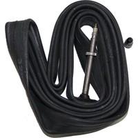 Cyt İç Lastik 700x18/23 60mm İğne Sibob Siyah