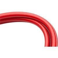 Jagwire Fren Dış Kablo CGX 10 Metre Kırmızı