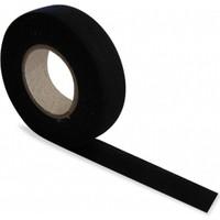 Würth Bez Bant 19mm x 15M Siyah