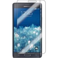 Case 4U Samsung Galaxy Note Edge Çizilmez Cam Ekran Koruyucu*