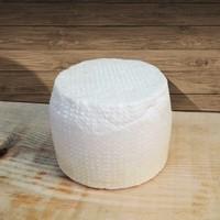 Kesebir Mandırası Damla Sakızlı Saganaki Peyniri 1 Kg
