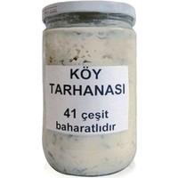 Tosyalı Pirinçci Hacı Yaş Tarhana 800 Gr