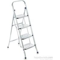 Doğrular Class Merdiven 4 Basamak